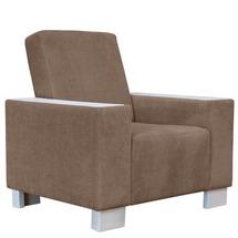 Мягкое кресло Unimebel - Fotel Livani 02
