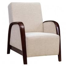М'яке крісло Unimebel - Fotel Oliwia 12