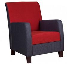 Мягкое кресло Unimebel - Fotel Elite