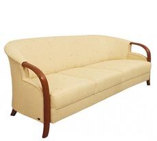 Мягкий диван Unimebel - Sofa Oliwia D 3-os.