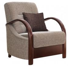 М'яке крісло Unimebel - Fotel Oliwia M