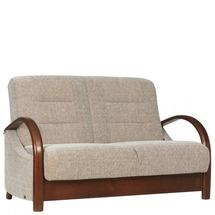 М'який нераскладной диван  Unimebel -  Sofa Oliwia M 2-os. nieroz.