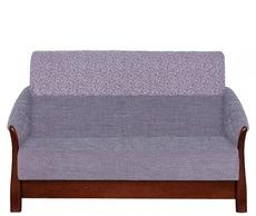 Мягкий нераскладной диван Unimebel -  Sofa Oliwia L 2-os.