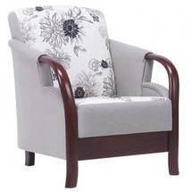 М'яке крісло Unimebel - Fotel Oliwia E