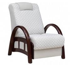 М'яке крісло Unimebel - Fotel Oliwia H