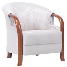 М'яке крісло Unimebel - Fotel Oliwia D