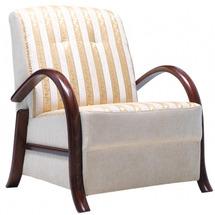 М'яке крісло Unimebel - Fotel Oliwia C