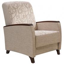 М'яке крісло Unimebel - Fotel Oliwia 03