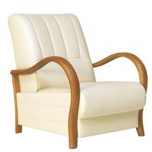Мягкое кресло Unimebel - Fotel Clasik IX