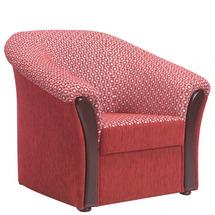 М'яке крісло Unimebel - Fotel John II