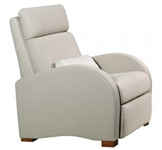 Мягкое кресло Unimebel - Fotel Vero relax