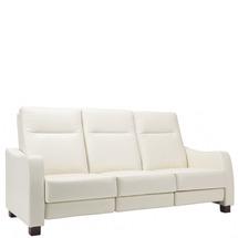 Мягкий диван с релаксом Unimebel - Lider IX