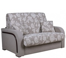 Диван розкладний Unimebel - Sofa Tuli E 3