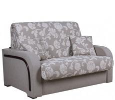 Диван раскладной Unimebel - Sofa Tuli E 2