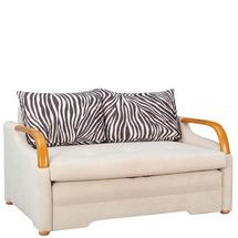 Диван розкладний Unimebel - Sofa Tuli D 1