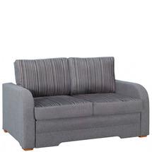 Диван раскладной Unimebel - Sofa Tuli A 1