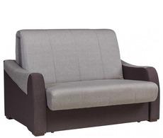 Диван раскладной Unimebel - Sofa-3 Tuli 04