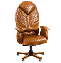 Кресло офисное Kulik System - DIAMOND