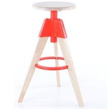 Барний стілець SIGNAL - Bodo