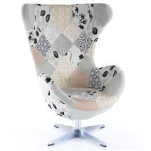 Кресло SIGNAL - Dixon
