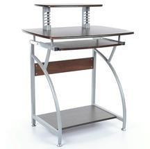 Комп'ютерний стіл SIGNAL - Biurko B-07