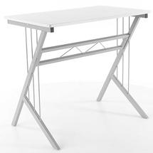 Комп'ютерний стіл SIGNAL - B-120