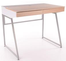 Комп'ютерний стіл SIGNAL - B-130
