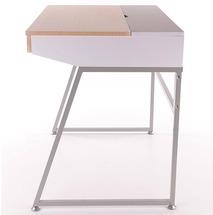 Компьютерный стол SIGNAL - B-130