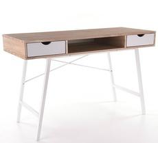 Комп'ютерний стіл SIGNAL - B-140