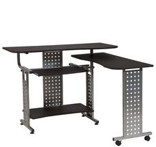 Компьютерный стол SIGNAL - B-22