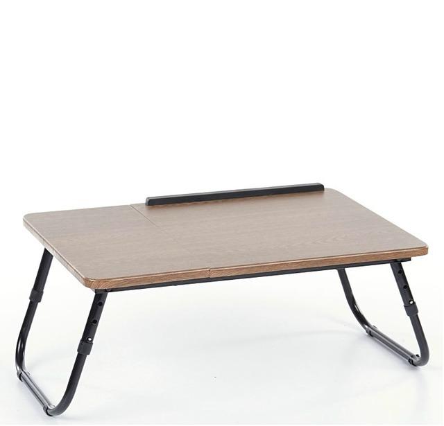 Комп'ютерний стіл - підставка SIGNAL - B-26