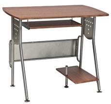 Комп'ютерний стіл SIGNAL - B-58