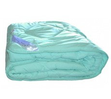 Одеяло ТЕП - EcoBlanc «Standart» 150 x 210