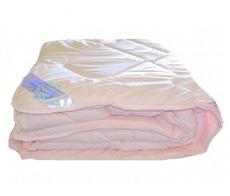 Одеяло ТЕП - EcoBlanc «Wool» 150 x 210