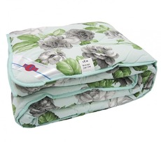 Одеяло ТЕП - «Холофайбер» Standart 150 x 210