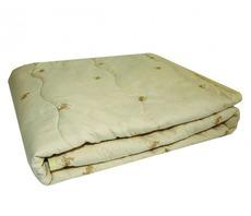 Одеяло ТЕП - «Sahara» верблюжья шерсть 150 x 210