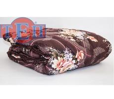 Одеяло ТЕП - «Сакура» 150 x 210