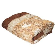 Одеяло ТЕП - «Versailles»