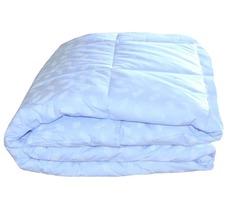 Одеяло ТЕП - «Искусственный Пух» 150 x 210