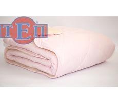 Одеяло ТЕП - «Меховая»