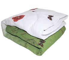 Одеяло ТЕП - «Шерсть» 150 x 210