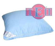 Подушка ТЕП - EcoBlanc «Classic» 70 x 70