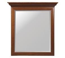 Зеркало Гербор - Соната - 102 (s-010)