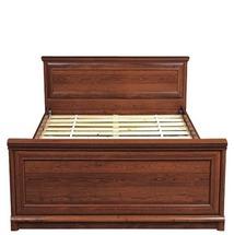 Ліжко Гербор - Соната - 140 (каркас) (s-039)