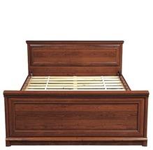 Ліжко Гербор - Соната - 160 (каркас) (s-040)