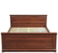 Ліжко Гербор - Соната - 180 (каркас) (s-041)