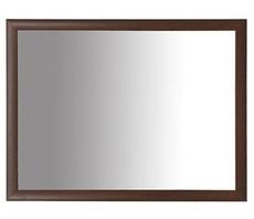 Зеркало Гербор - Коен - LUS / 103 (007)