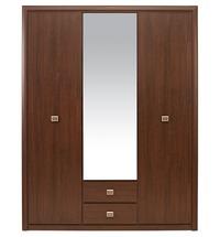 Шафа 3-х дверна Гербор - Коен - SZF3D2S (015)