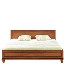 Ліжко Гербор Нью-Йорк - GLOZ_120 (каркас) (ny-047)