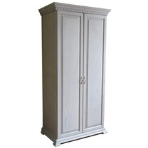 Шафа 2-х дверна АРТмеблі - Еліт